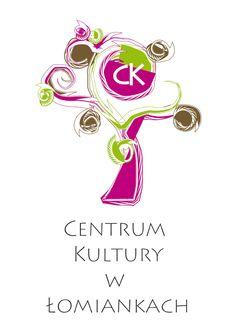ck w łomiankach #logo #jarlew75 #konkurs #lomianki