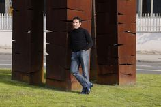 carlos-santos-shoes-goodyear-flex-oxford-blue-02
