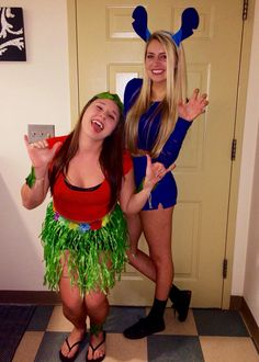 Images About Costume Ideas On Pinterest