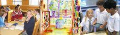 The Kinkaid School: Summer Reading 2014