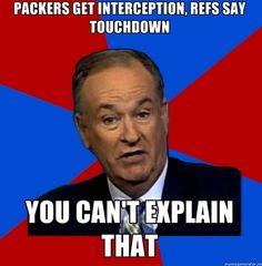 packers 49ers meme - photo #38