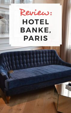 Located in the very heart of Paris, Hotel Banke is a hotel that excites and enthralls, giving you access to this beautiful city, and the space to recoup. Travel Advice, Travel Tips, Travel Plan, Travel Hacks, Paris Bucket List, Europe On A Budget, European Countries, France Travel, European Travel
