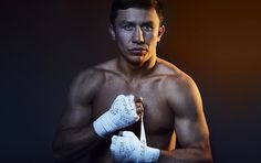 Gennady Golovkin @gggboxing made his United States debut about five years ago. GGG's rise has its share of fans and detractors. What are your thoughts on Golovkin's rise and his upcoming fight with Canelo? What will his legacy be if he loses to @canelo ? If he wins? Let us know your thoughts #CaneloGGG #boxing #boxeo #boxingheads #boxingfans #boxingday #boxingnews #boxinglife #ggg #canelo #mexico #kazakhstan #knockout #fighters #photooftheday #boxingfans #boxingjunky #boxingworld #boxingguru…