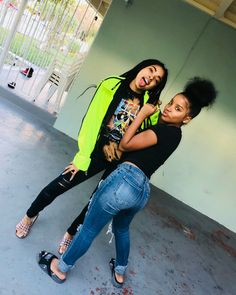 ✨🤯❌ follow me , youknow my pinns be litt press that follow button 🤪 @lovejne01 👉🏽* give me my credit tho if you gone take my pinn 😒 much love tho ❤️