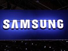 Smartphones Samsung is Rumored to Launch in 2017