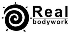 Restorative yoga postures and hot stones - Real Bodywork Massage Classes, Massage Therapy, Massage For Men, Lymphatic Drainage Massage, Trigger Point Therapy, Massage Benefits, Health Benefits, Getting A Massage, 1 Real