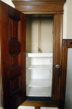 http://www.prefabhomeparts.com/residentialdumbwaiterlifts.php has some factors…