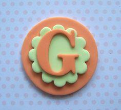 Fondant Cupcake Topper Edible Princess Cake Decoration Cookies Pic 3