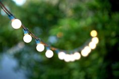 outdoor lighting string lights cantina style decor  5 outdoor lighting styles