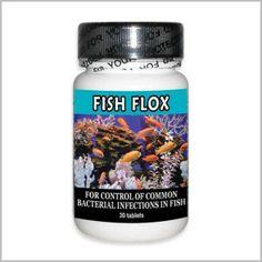 Ciprofloxacin 250 mg 100 count bottle warmer