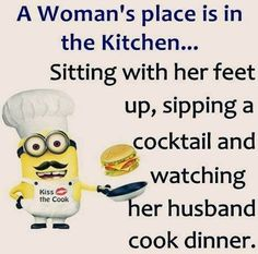 Random Funny Minions images sept 2015 AM, Wednesday September 2015 PDT) - 10 pics - Minion Quotes Funny Minion Pictures, Minions Images, Funny Minion Memes, Minions Love, Minions Quotes, Funny Jokes, Minions Minions, Funny Pics, Look Here