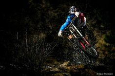 #mountainbike #mtb #btt #freeride #dh #downhill #bike #bici #cycling #photography #sport