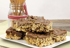 Cookies and Bars recipes from Aldi, Inc. Appetizers For Party, Appetizer Recipes, Dessert Recipes, Delicious Desserts, Yummy Food, Cheat Meal, Nice To Meet, Dessert Bars, Cookie Bars