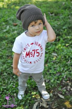 Cool outfits for young boys 14 years old fashion style 2013