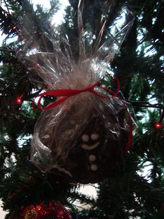 Γλυκά Χριστούγεννα -  Sweet Christmas! Christmas Wreaths, Holiday Decor, Sweet, Home Decor, Candy, Decoration Home, Room Decor, Home Interior Design, Home Decoration