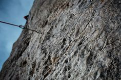 Climbing in Jura by eVision.pl on @creativemarket