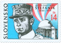 Stamp Collecting, Milan, Baseball Cards, Stamps, Collection, Europe, Album, Art, Seals