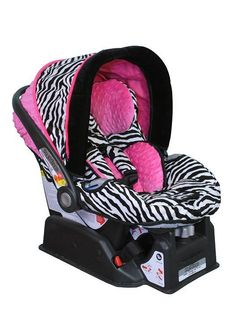 For My Glambaby On Pinterest Baby Car Seats Travel