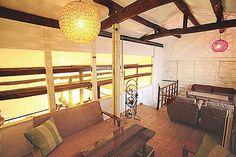 かくれがカフェ 遊夢 時間を忘れてゆったり ノスタルジックな古民家カフェ カフェ,茨木 ホクグル