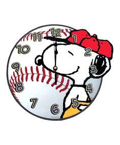 91 Best Charlie Brown Images Charlie Brown Peanuts