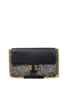 Chloé #currentlyobsessed