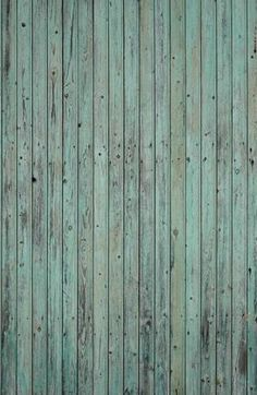 Would love to use this wood texture in a photoshop project sometime.