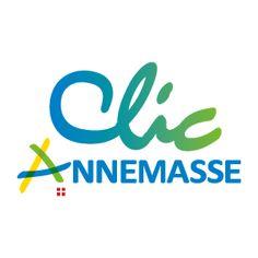 Clic Annemasse - http://www.android-logiciels.fr/listing/clic-annemasse/