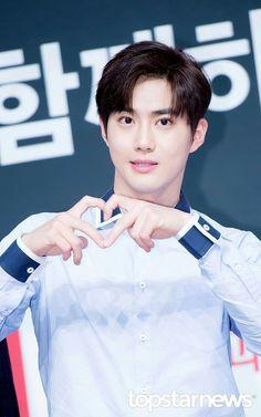 Read Exo from the story EXO pics and tags by hun-baek (Ailah❤) with 231 reads. Kim Joon Myeon, Chanyeol Baekhyun, Kpop Exo, Exo Members, Fandom, Chinese Boy, Exo Ot12, To My Future Husband, K Idols