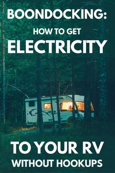 Are you looking to take a camping trip in the near future? Whether you are looking to take a camping trip as a family vacation or a romantic getaway, you may Rv Camping Tips, Travel Trailer Camping, Camping Essentials, Rv Travel, Travel Trailers, Airstream Trailers, Camping List, Camp Trailers, Camping Products