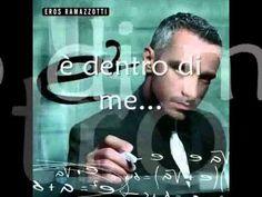 Eros Ramazzotti - Musica E' (with lyrics) - HD - YouTube