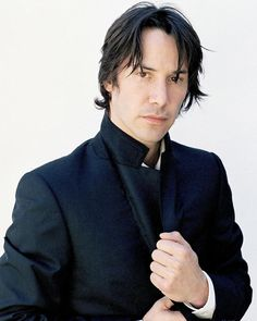 Keanu Reeves Constantine, Keanu Charles Reeves, Gorgeous Men, Beautiful People, Keanu Reaves, The Boy Next Door, Attractive People, Male Face, Famous Faces