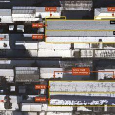The Korean Nuclear Horn Grows (Daniel 7:7). http://andrewtheprophet.com/blog/?p=11130