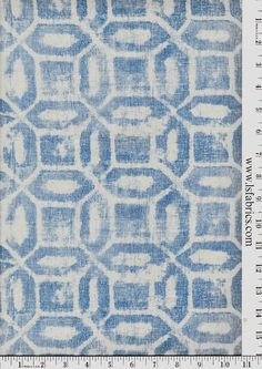 online fabric, lewis and sheron, lsfabrics, $19.98/ yd