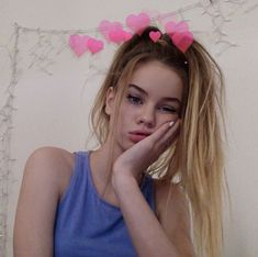 Fashion, wallpapers, quotes, celebrities and so much Mode Ulzzang, Western Girl, Bad Girl Aesthetic, Girls Selfies, Girls Characters, Gorgeous Makeup, Tumblr Girls, Girl Pictures, Pretty People