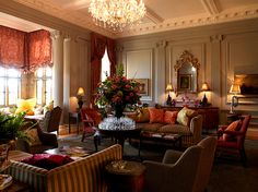drawing rooms - Google Search