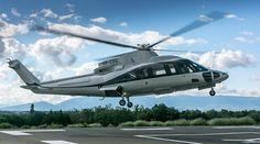 1997 Sikorsky S-76C  =>
