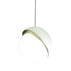 plane short chandelier by tom dixon ecc new zealand
