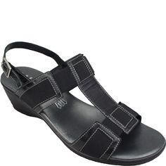 S161 by Saimon $179.00 #iansshoes #shoes #heels #boots #sandals #springsummer  #saimon