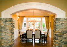 moulding and millwork design - Google Search
