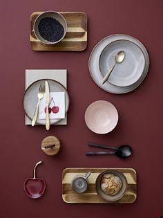 kitchen - habvac