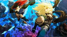 https://ps4pro.eu/2016/06/30/gravity-rush-2-bigger-better-looking-better-than-the-first-game-video/
