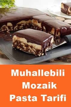 Delicious Desserts, Yummy Food, Good Food, Cookie Desserts, Cookie Recipes, Cupcakes, Cake Cookies, Sweet Little Things, Turkish Sweets