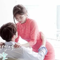 Uncontrollably Fond (@HambAteuthage) on Twitter Suzy Drama, Kbs Drama, Kim Woo Bin, Bae Suzy, Uncontrollably Fond Kdrama, Bring It On Ghost, It's Okay That's Love, Who Are You School 2015, Age Of Youth