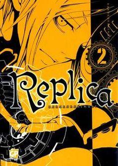 Shoujo, Manga Art, Neon Signs, Artist, Anime, Movie Posters, Fictional Characters, Amazing, Artists