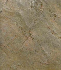 EcoSlate Peel-n-stick Slate Veneer Wall Tile, 3-Inch by 6-Inch, Burning Forest Copper (Pack of 32) Quality Craft http://www.amazon.com/dp/B00EYW5ZHS/ref=cm_sw_r_pi_dp_RYIMtb0MAVGEWK9A
