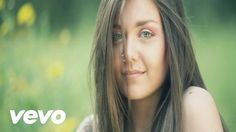 Music video by Dimension-X performing Na M' Agapas. (C) 2012 Sony Music Entertainment Greece S. Greek Music, Music Videos, Greece, Youtube, Greece Country, Youtubers, Youtube Movies