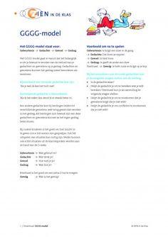 Wijzer-GGGG-model1_Pagina_1