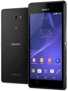 sony-xperia-m2-aqua-cellphone