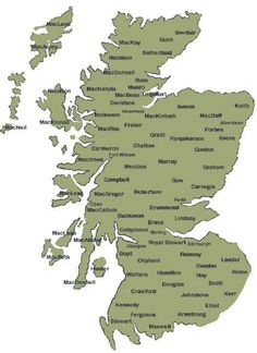 The Western Isles are upper left corner. Another term for the 'evictions' is 'Highland Clearances.' The peasants were cleared out in favor of sheep.Their homes were destroyed and they were put on ships to unknown destinations.