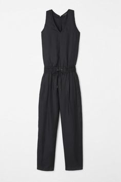 5de59ae789 30 Best Jumpsuits and Rompers images
